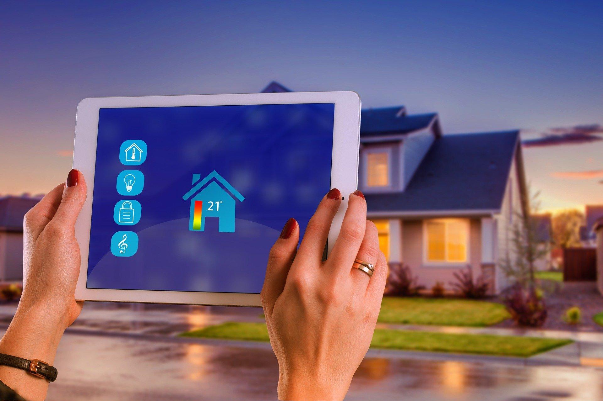 smart-home-knx-smarthome